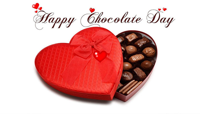 chocolate-day-celebration-on-valentine-week