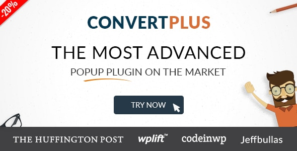 convertplus-popup-plugin-for-wordpress