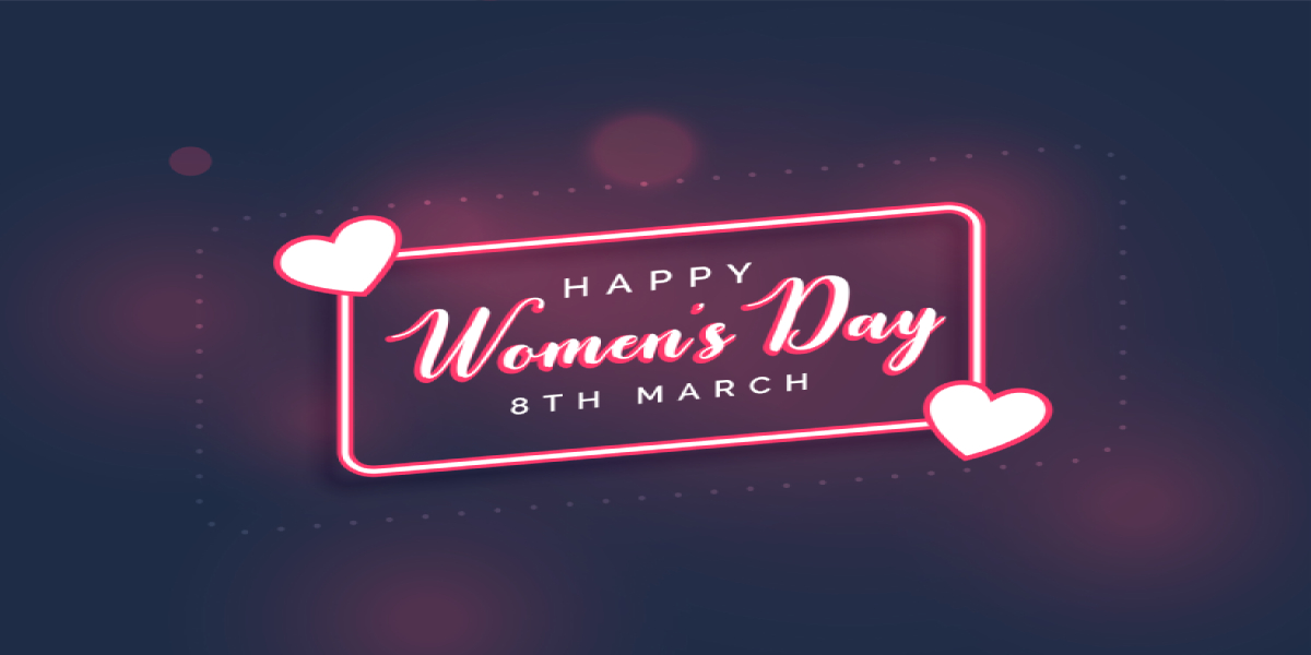 Happy International Women S Day 2019 Wishes Messages Status And