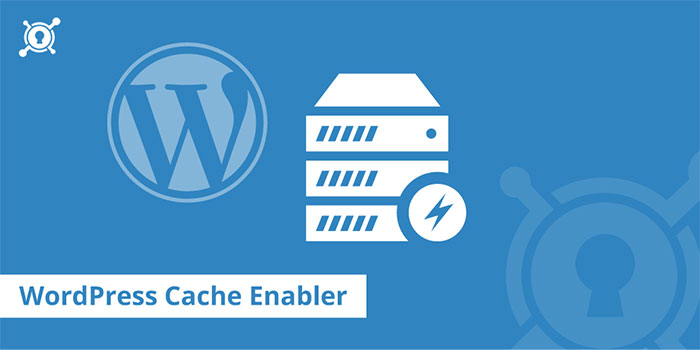 cache-enabler-wordpress-plugins