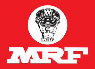 MRF Most Expensive Stocks in India
