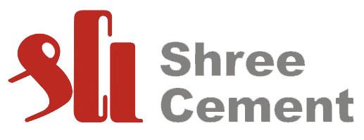Shree Cements Ltd