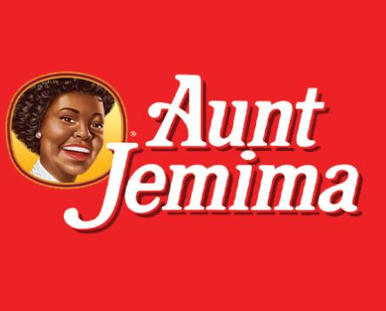 Aunt Jemima Brand to Change Name and logo
