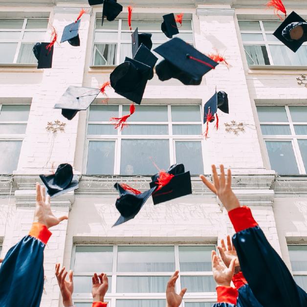 Explore the List Of Best 200 QS World University Rankings 2021