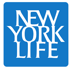 New York Life Insurance Company top insurance companies in the United States