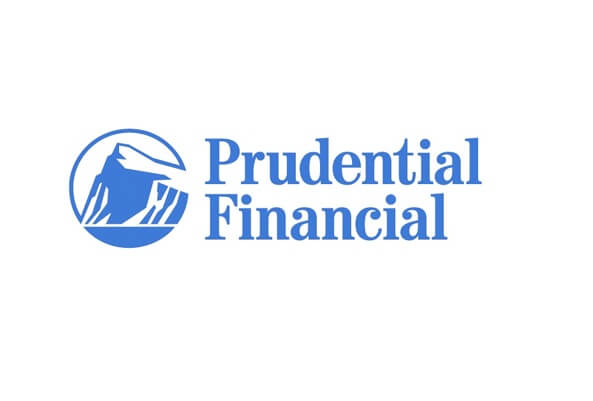 Prudential Financial top insurance companies in the United States