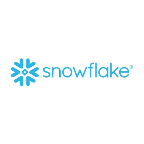 Snowflake files confidentially for IPO