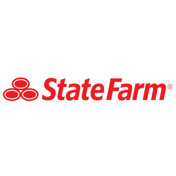 State Farm top insurance companies in the United States