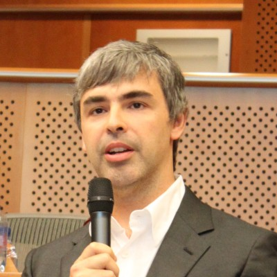 larry page ranking in rich list 2020
