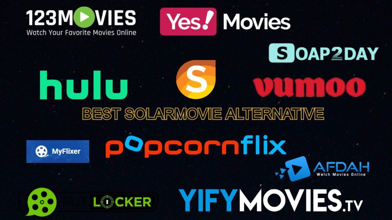 10 Solarmovie Alternative To Watch Free Movies Online Aug 2020 Live Planet News