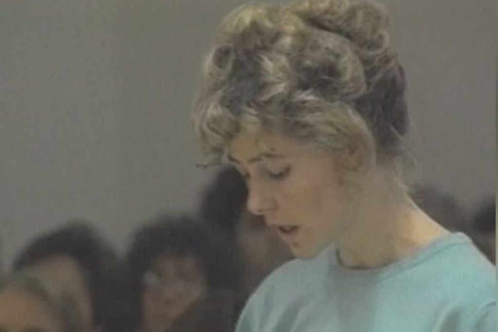 Mary Kay Letourneau, the former Washington state teacher jailed for raping a a 13-year-old student, dies of cancer at 58