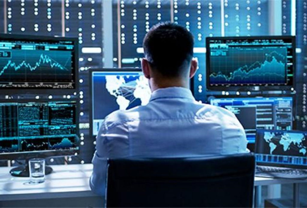 Top reasons why companies choose to outsource their NOC