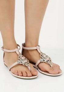 fashion women's summer shoes