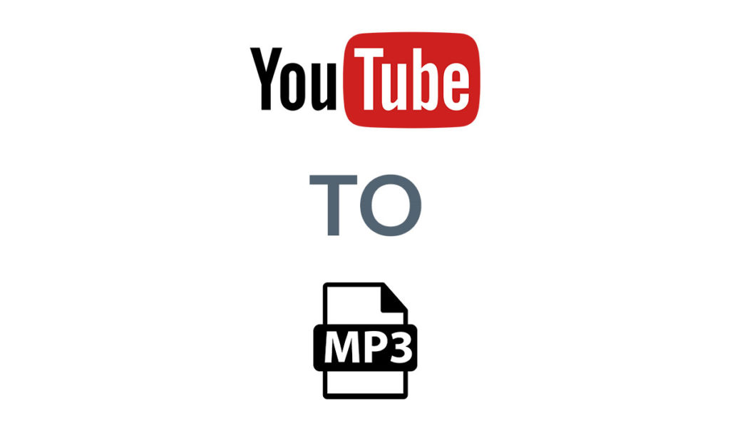 YouTube to MP3 Converter Online Tools, Website and Apps