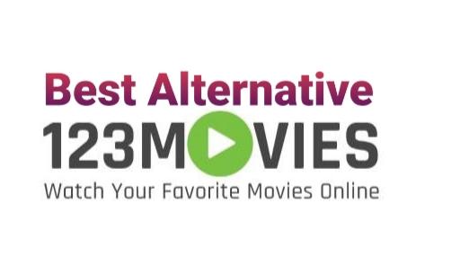 123movies-alternative