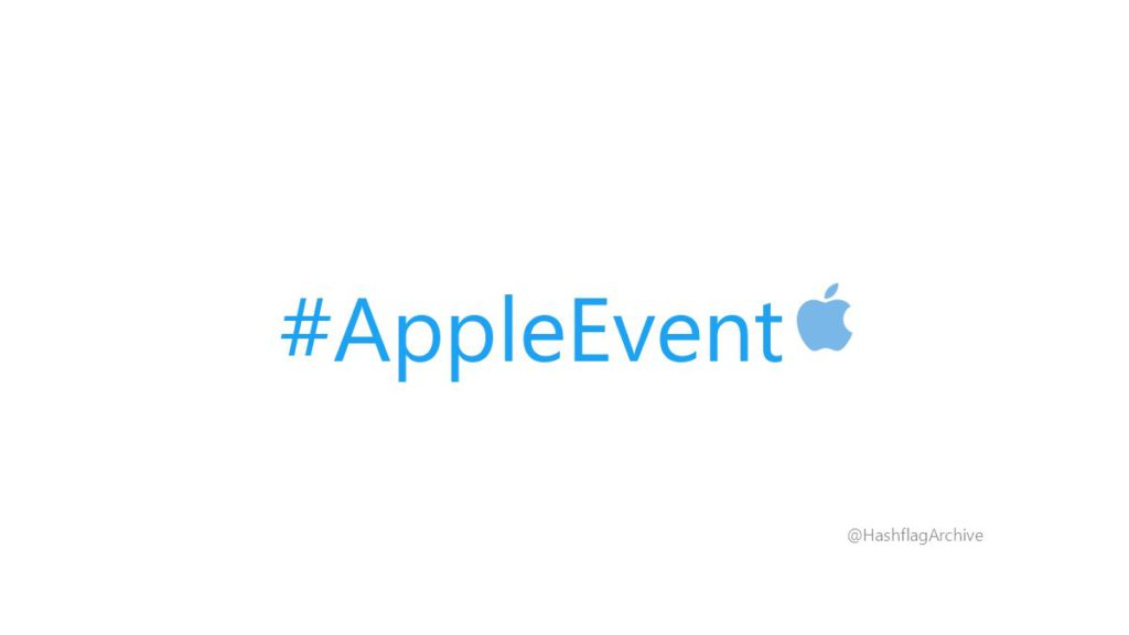 Apple Event Just Confirmed For September 15 5g Iphone 12 Launch Date And More Live Planet News