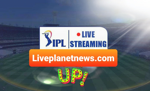 Dream11 IPL 2020 Live Streaming