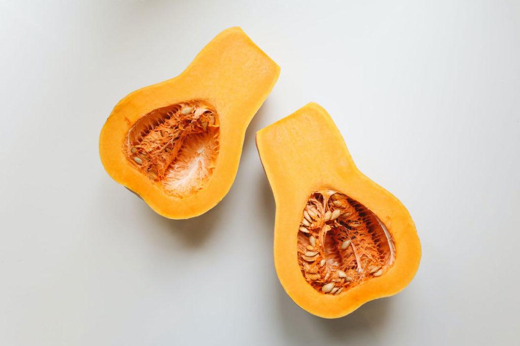 Pumpkin Seeds & Pumpkin