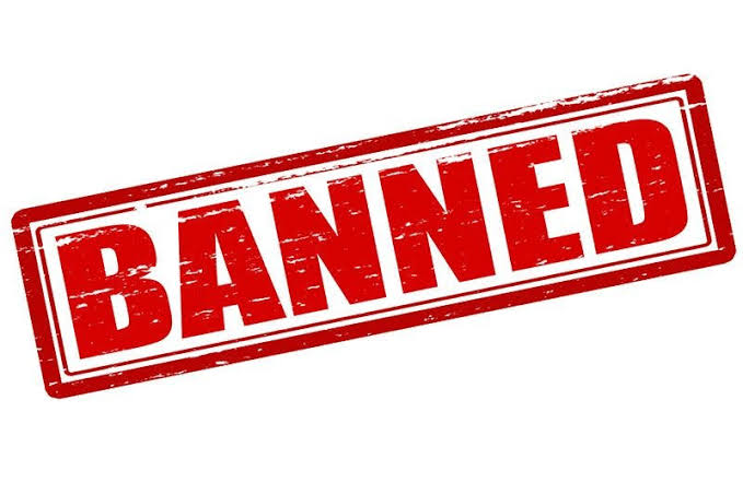 Full list of Indian government bans Chinese mobile apps, India bans Chinese mobile apps, Pubg Banned in India, 118 Chinese mobile app banned India