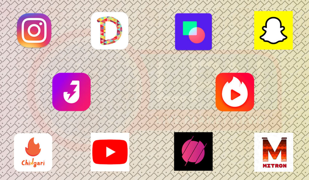 Top 10 TikTok Alternatives Apps for Android and iOS