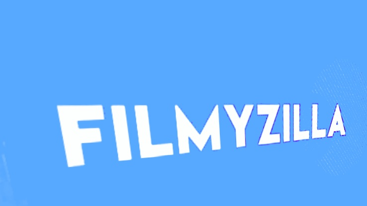 Filmyzilla Movie Online, Filmyzilla Bollywood Movie Download, Filmyzilla Hollywood Movie Download, Filmyzilla South Movie Download, Filmyzilla Hindi Dubbed Movies Online for HD Download