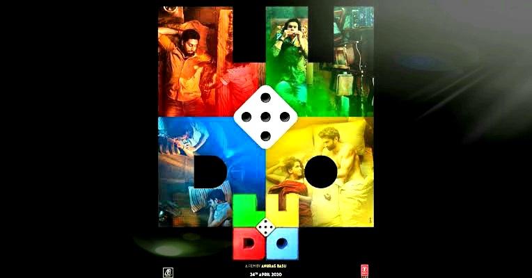 Ludo movie download online