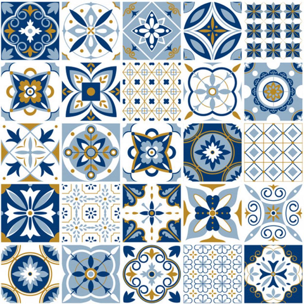 Bedroom Tile Trends In 2020