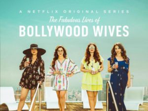 Fabulous lives of bollywood wives watch online