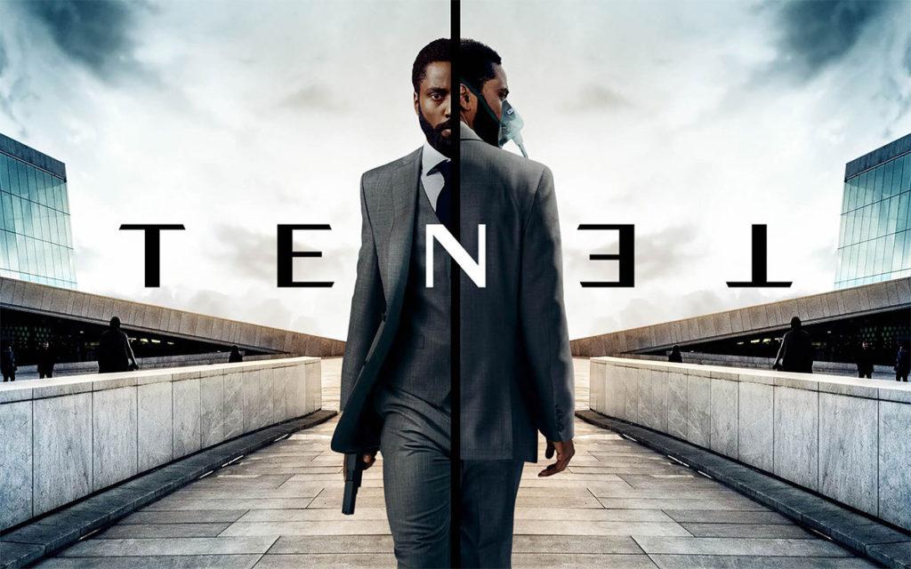 Tenet Movie Download Full HD Leaked on Isaimini, Kuttymovies, Moviesda & Tamilrockers