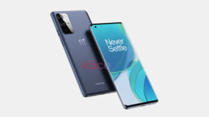 OnePlus 9 and OnePlus 9 Pro key specifications leaked online