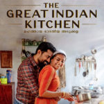 The Great Indian Kitchen Full Movie Download Leaked on Tamilrockers, 123movies