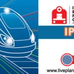 Indian Railway Finance Corporation (IRFC) IPO
