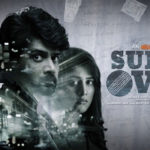 Super Over Full Movie Download Leaked on Tamilrockers, Movierulz